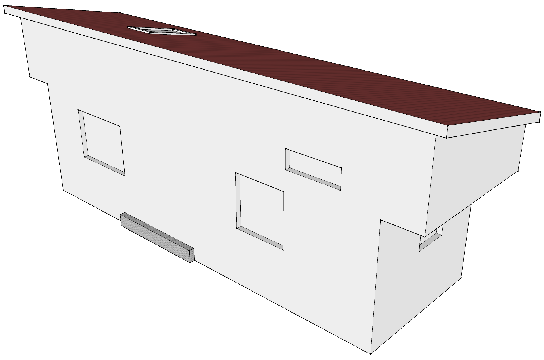 Tyndall-Cantilever-4