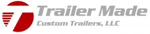 Trailermade Custom Trailers