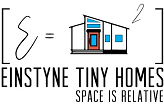 Einstyne Tiny Homes